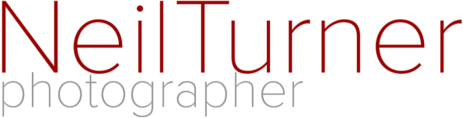 Neil Turner | editorial, corporate and PR photographer